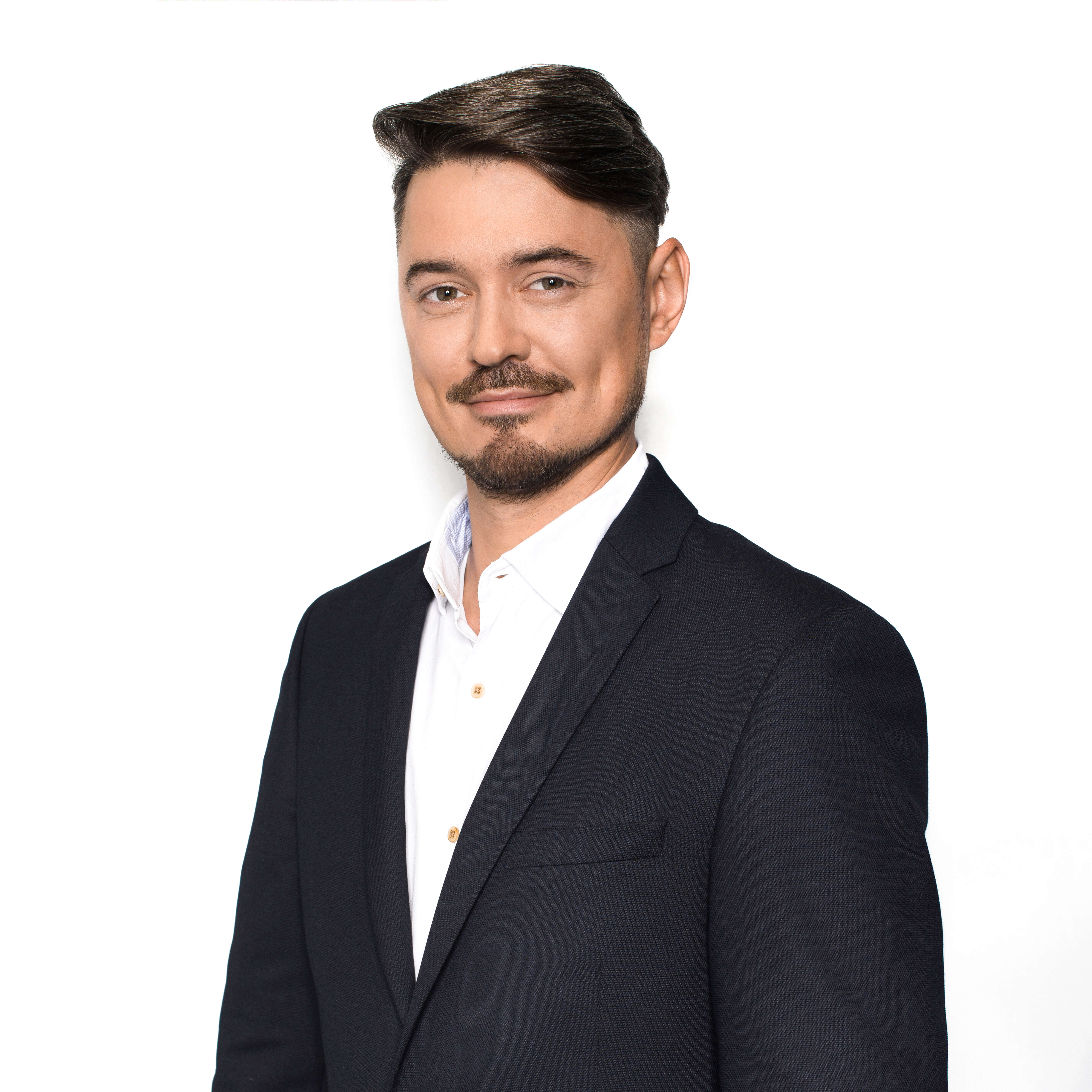 Karolis Šimoliūnas