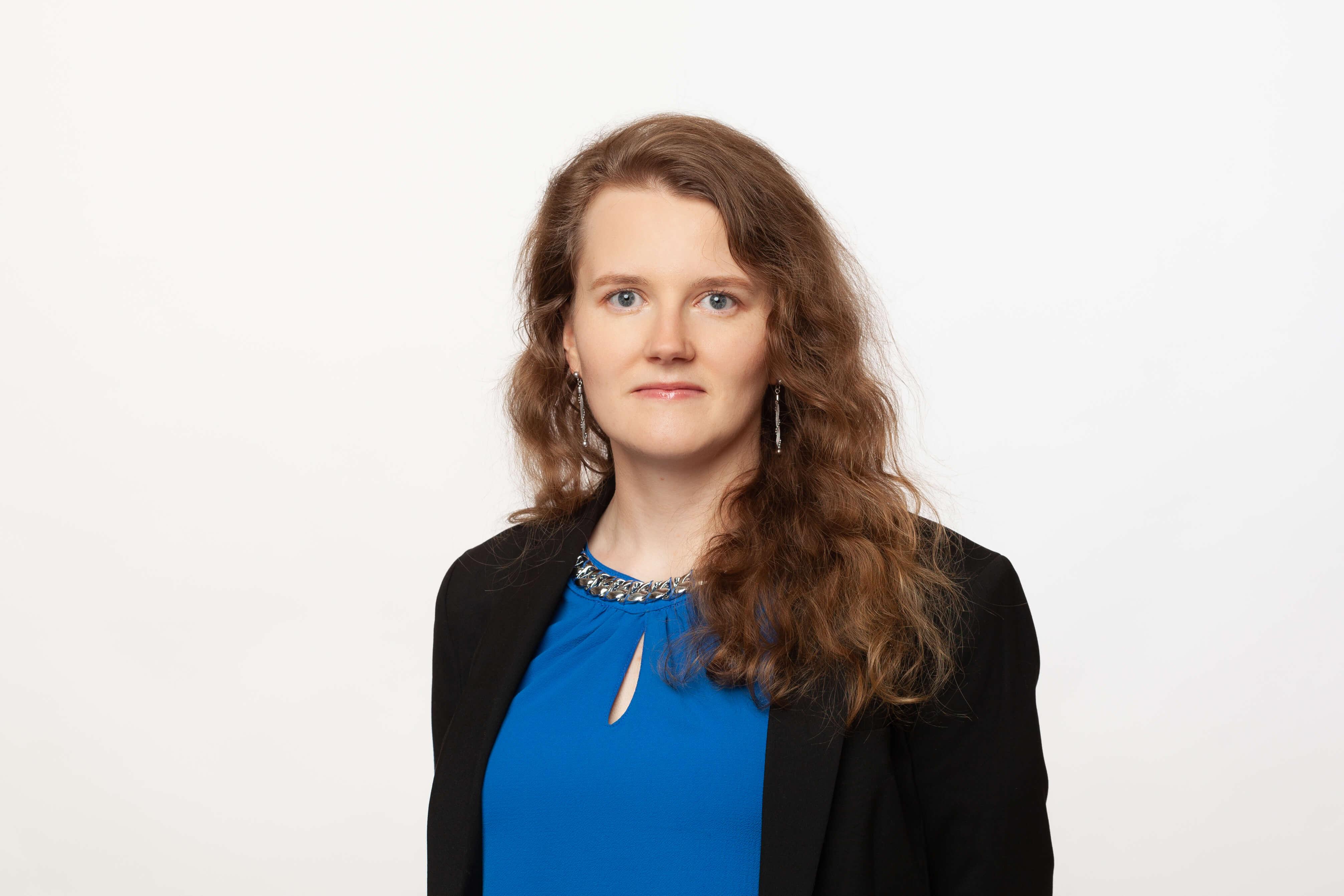 Lida Jakubowska